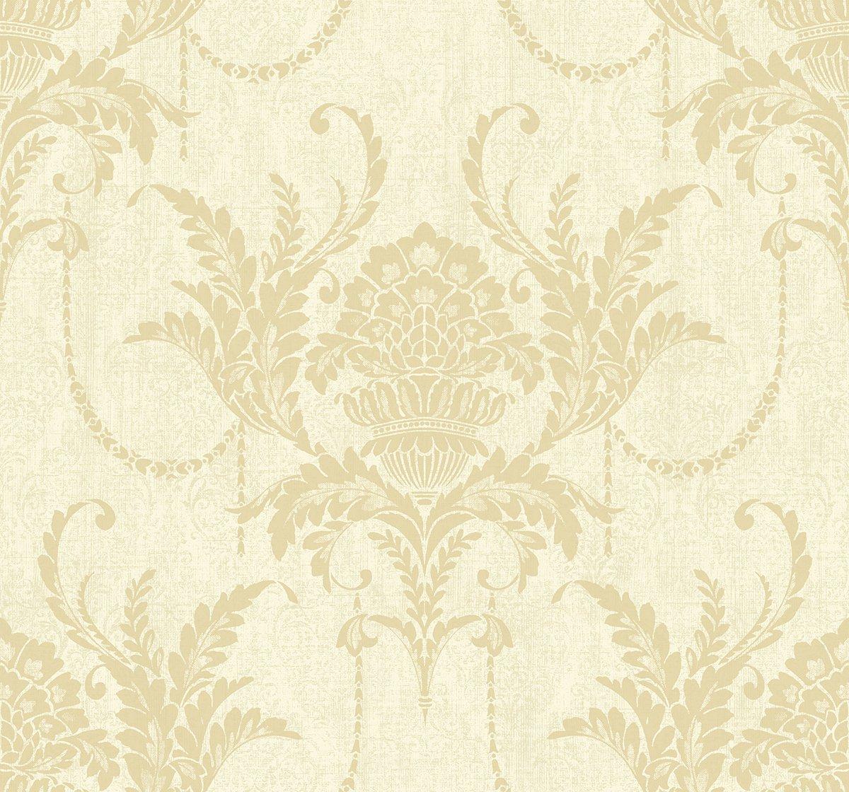 Американские обои Wallquest,  коллекция Opulent, артикулON40705
