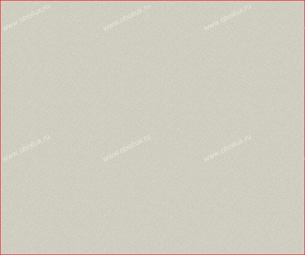 Канадские обои Blue Mountain,  коллекция Imagination, артикулSK175231