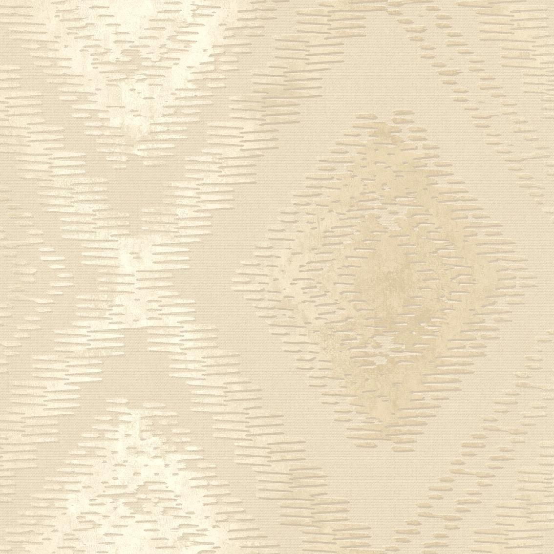 Бельгийские обои Decoprint,  коллекция Calico, артикулCL16051