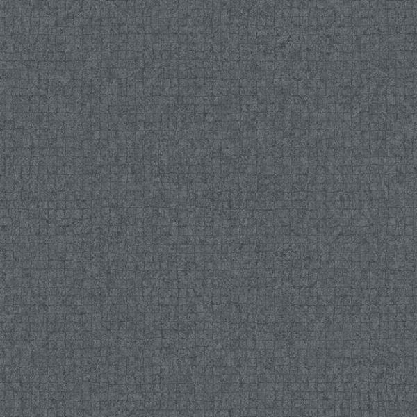 Бельгийские обои Grandeco,  коллекция Textured Plains, артикулTP1305
