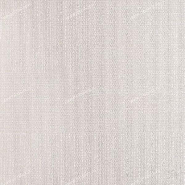 Итальянские обои Italreflexes,  коллекция Asia, артикулas161