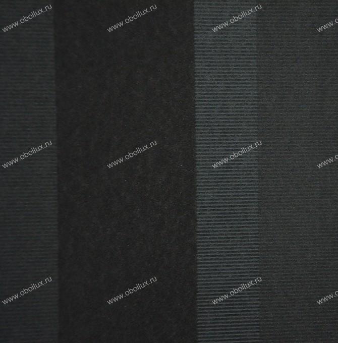 Бельгийские обои Khroma,  коллекция Piano, артикулPIA703