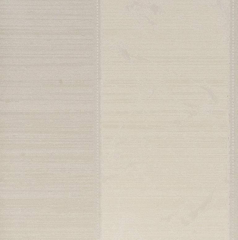 Итальянские обои Selecta Parati,  коллекция Samarkanda, артикулSE125032