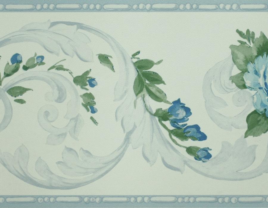 Итальянские обои Limonta,  коллекция Gardena, артикул11408