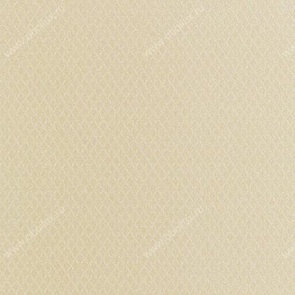 Обои  Eijffinger,  коллекция Westminster, артикул383044