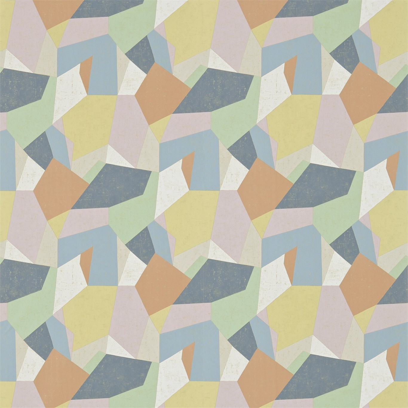 Английские обои Zoffany,  коллекция Prism Vinyls, артикул311784