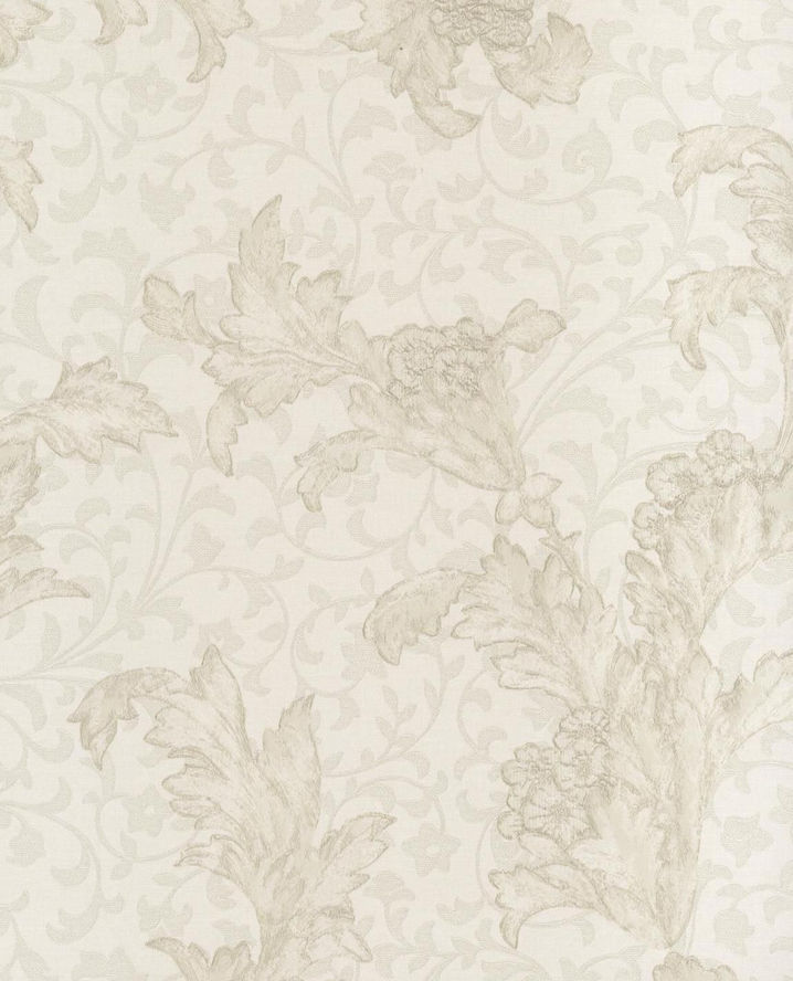 Канадские обои Aura,  коллекция Traditional Silks, артикулFD68224