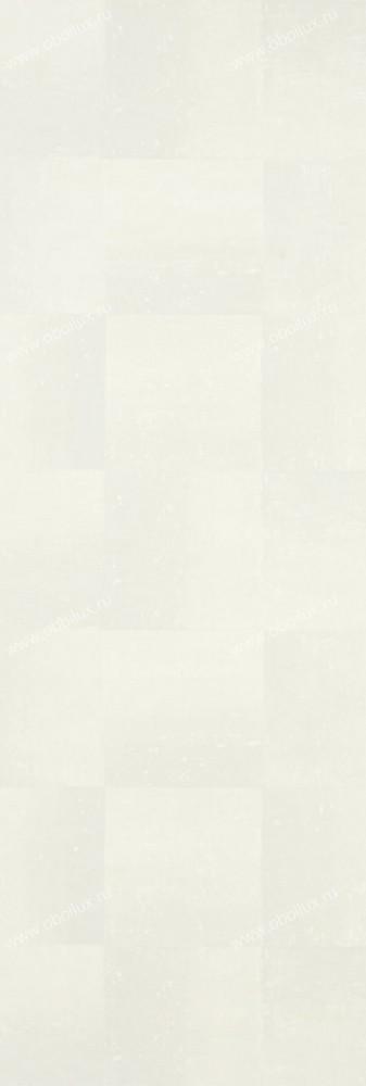 Английские обои Designers guild,  коллекция Savine, артикулP616/08