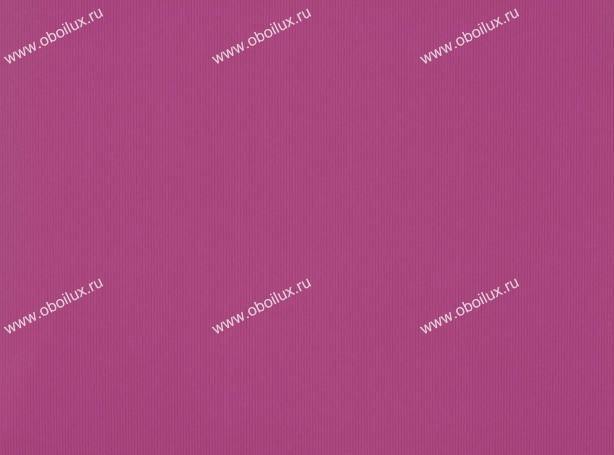Английские обои Romo,  коллекция Casson, артикулW352-13