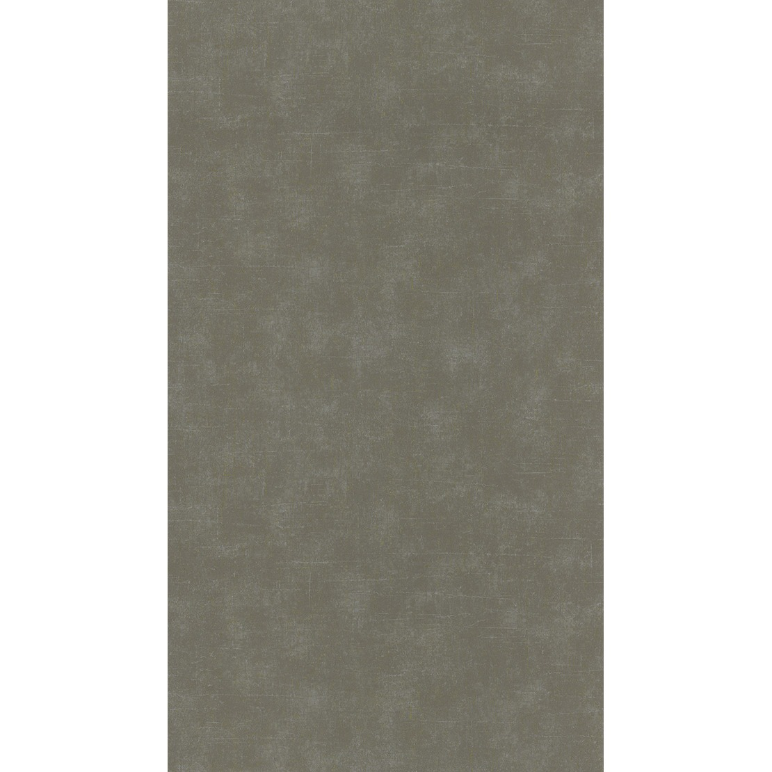 Французские обои Casadeco,  коллекция Oxyde, артикулOXY29117131