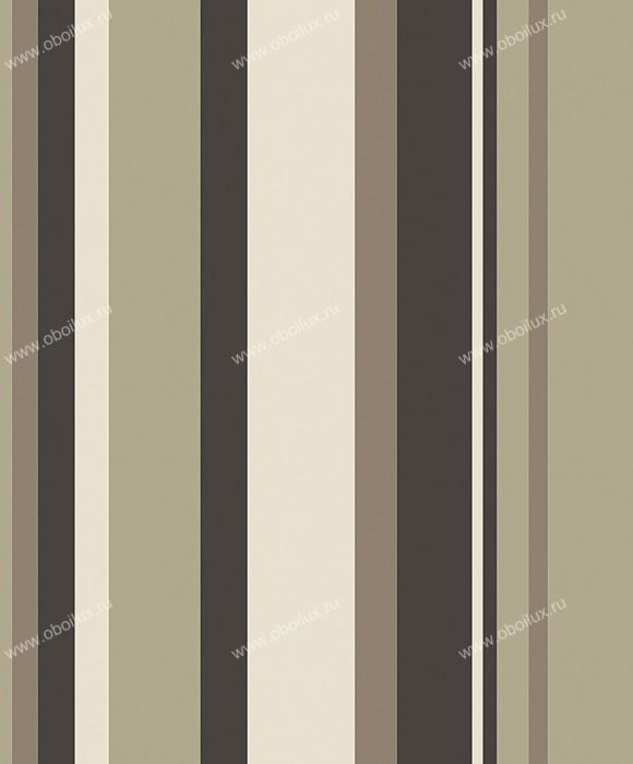 Бельгийские обои Khroma,  коллекция Mankai, артикулMAN904