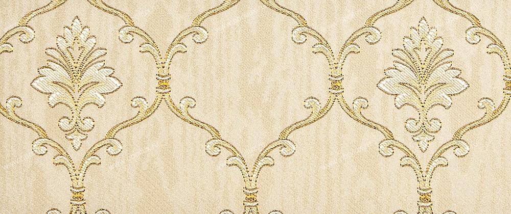 Итальянские обои Sangiorgio,  коллекция Paris, артикул8272/8013