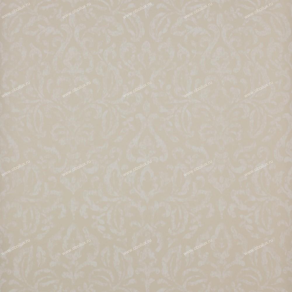 Английские обои Colefax and Fowler,  коллекция Messina, артикул07136-03