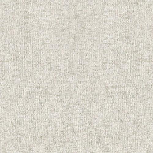 Испанские обои Dans Lemur,  коллекция Ginza, артикулGIN200-43