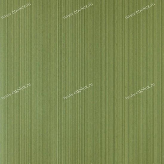Английские обои Farrow & Ball,  коллекция Plain and Simple, артикулDR1254