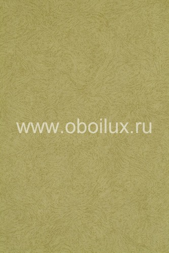 Бельгийские обои Omexco,  коллекция Kashmir, артикулksa208