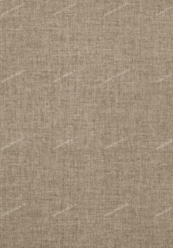 Американские обои Thibaut,  коллекция Texture Resource IV, артикулT14158