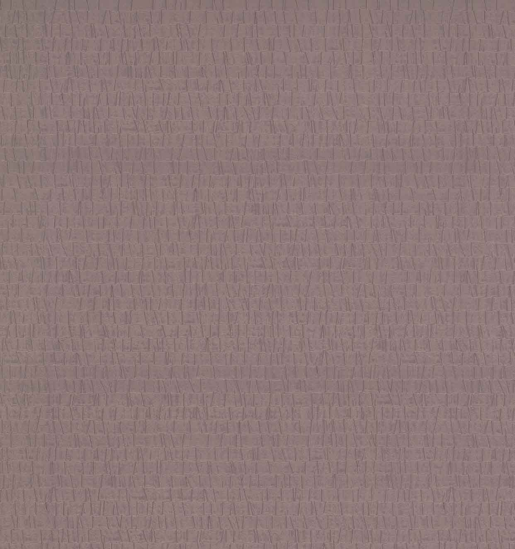 Итальянские обои Jannelli & Volpi,  коллекция 751 Zen, артикул5124JV
