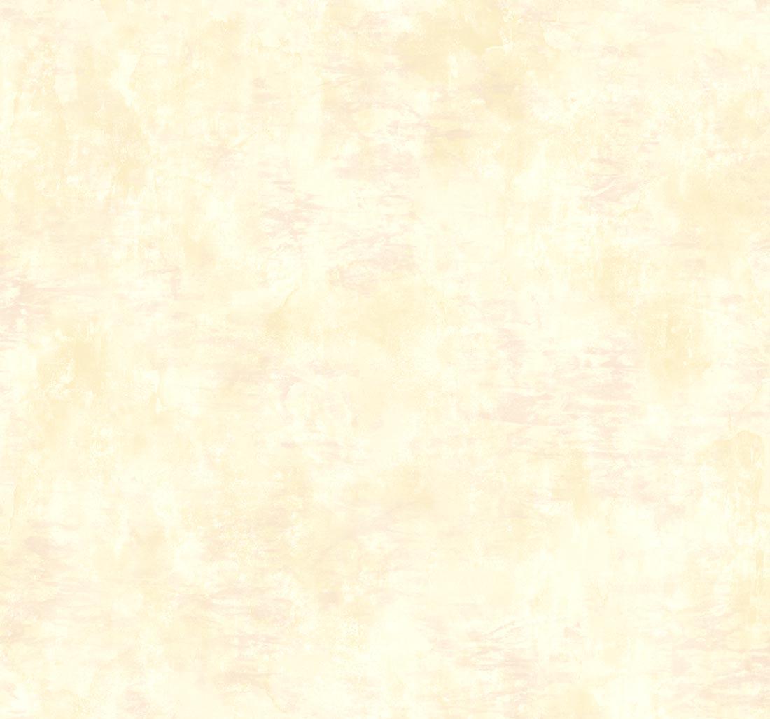 Английские обои Mayflower,  коллекция Jasper, артикулMF51104