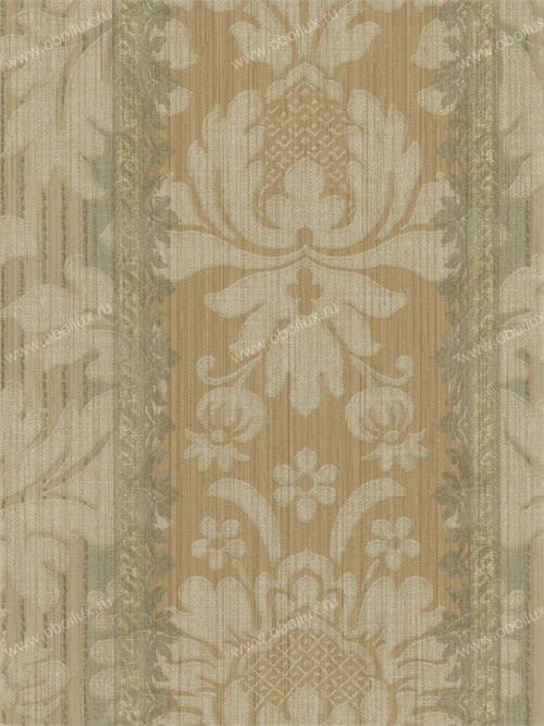 Американские обои Seabrook,  коллекция Tapestry, артикулTY31503
