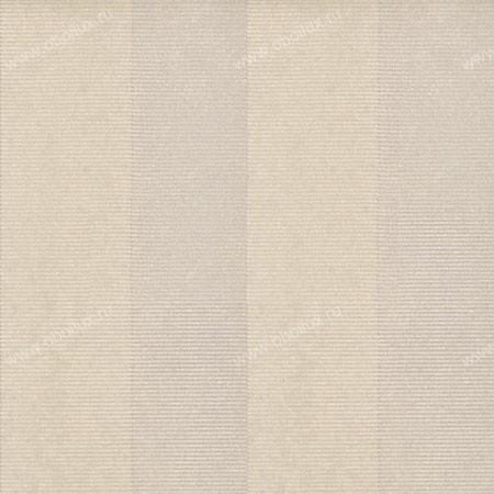 Английские обои Osborne & Little,  коллекция Andante, артикулW5385-06