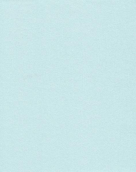 Французские обои Caselio,  коллекция Kaleido 4, артикулKLI5635-60-32