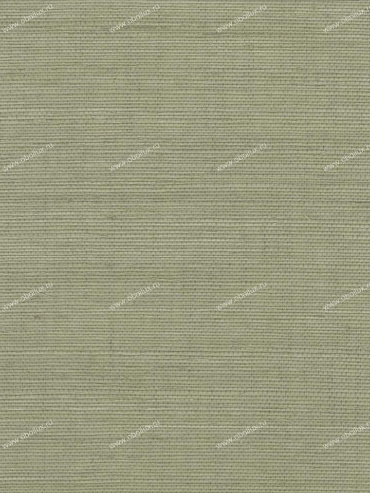 Американские обои Schumacher,  коллекция Sisals, артикул524315