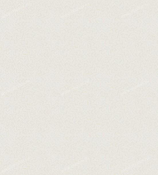Бельгийские обои Khroma,  коллекция Quinta, артикулDIA705