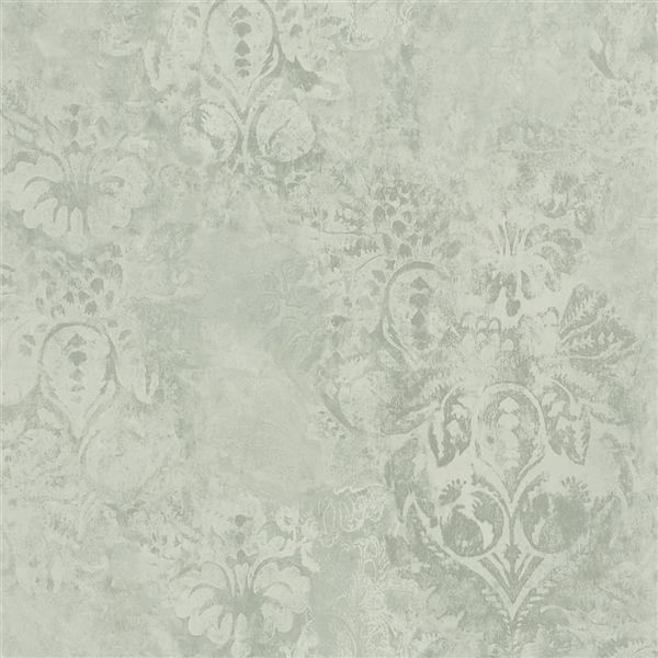 Английские обои Designers guild,  коллекция Boratti Textured Wallpapers, артикулPDG681-05
