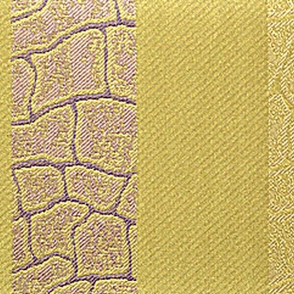 Немецкие обои KT-Exclusive,  коллекция Goldberg, артикулKT7412-8101