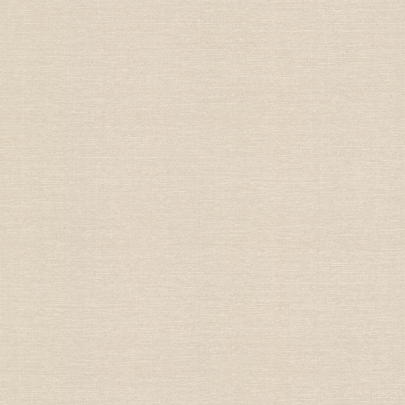 Английские обои Fine Decor,  коллекция Buckingham, артикулFD69013