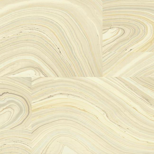 Американские обои York,  коллекция Candice Olson - Modern Nature, артикулCZ2405