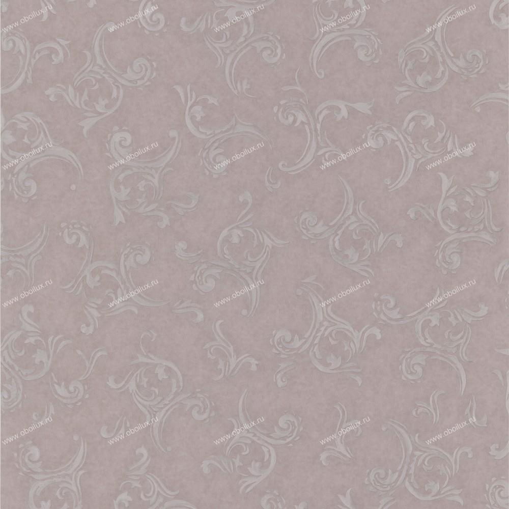 Американские обои Fresco,  коллекция Simply Satin, артикул990-65053