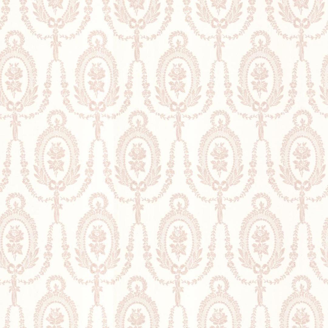 Шведские обои Decor Maison,  коллекция Modern Classics, артикул3414