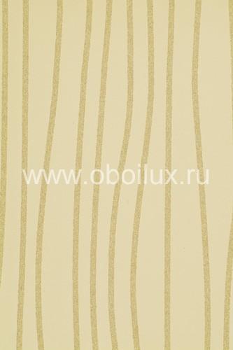 Бельгийские обои Omexco,  коллекция Oxygen, артикулo236