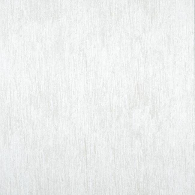 Американские обои York,  коллекция Texture Portfolio, артикулHT2009