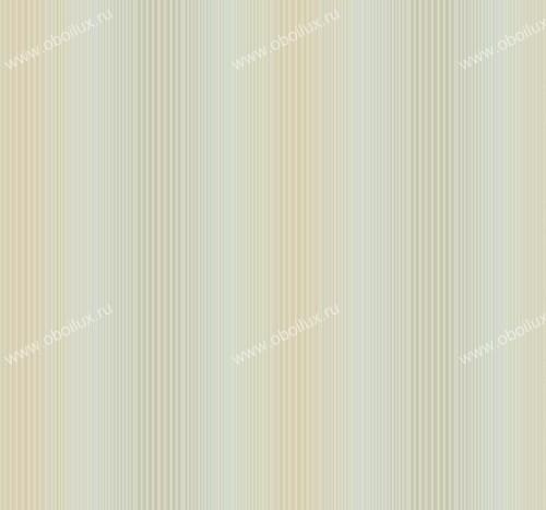Канадские обои Aura,  коллекция Elegance, артикул922844