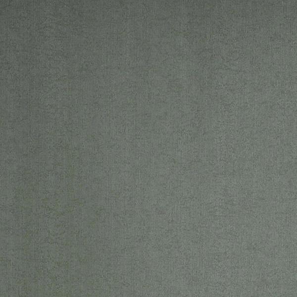 Американские обои Brewster,  коллекция Kenneth James - Verve, артикул59-54173