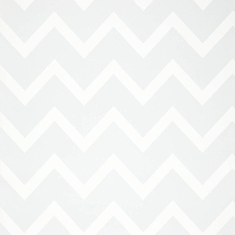 Бельгийские обои Covers,  коллекция Diamond, артикулAlpana01-Flake