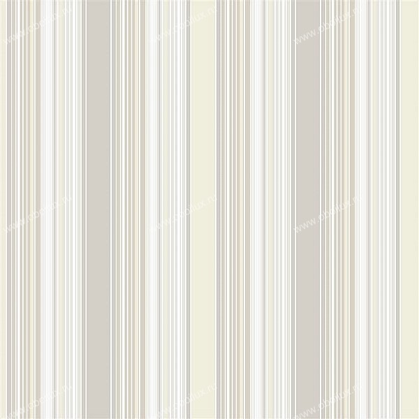 Канадские обои Aura,  коллекция Smart Stripes, артикулG23187