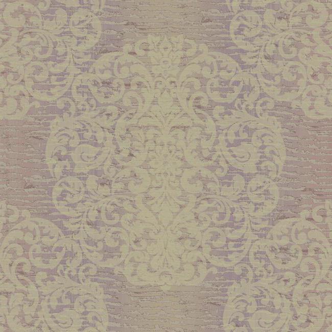 Американские обои York,  коллекция Designers Damasks, артикулDD8304