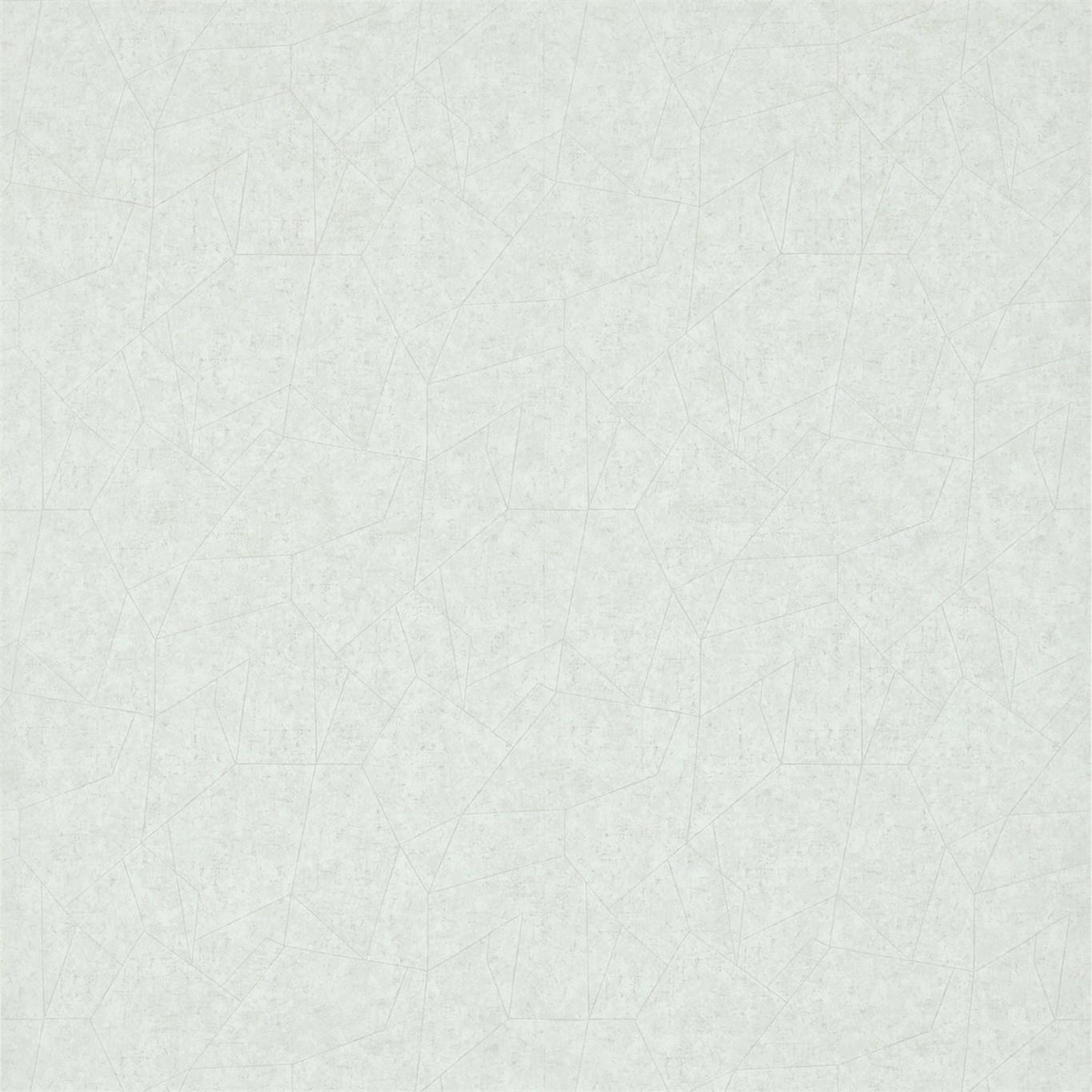 Английские обои Zoffany,  коллекция Prism Vinyls, артикул311791