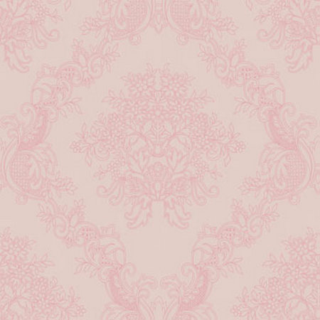 Французские обои Caselio,  коллекция Marquise, артикулMAQ5178-41-01