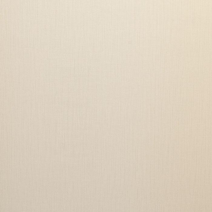 Обои  Eijffinger,  коллекция Lexington, артикул348671