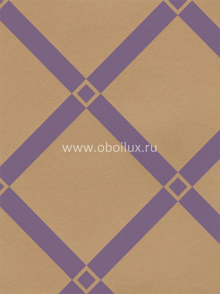 Канадские обои Blue Mountain,  коллекция Purple, артикулBC1583800