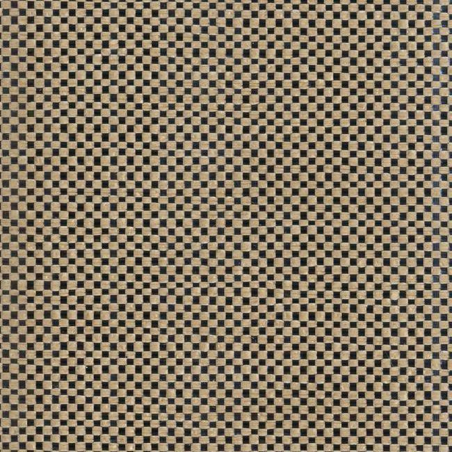 Американские обои York,  коллекция Designer Resource Grasscloth and Natural Wallpaper, артикулNZ0746