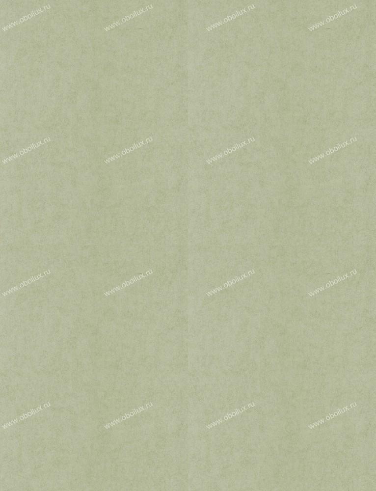 Американские обои Fresco,  коллекция Piana, артикул5878878