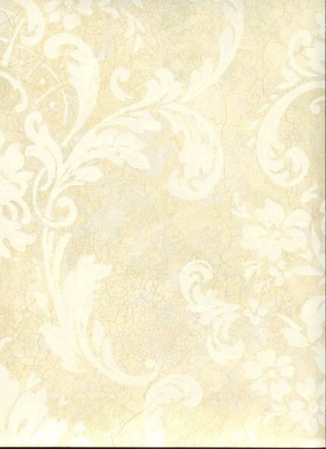 Английские обои Fine Decor,  коллекция Classics, артикулFD20353