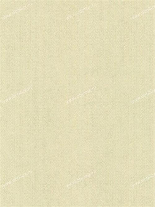 Американские обои Wallquest,  коллекция Panache, артикулSM63015