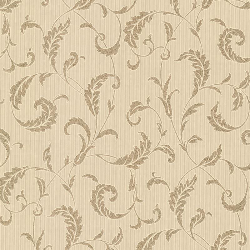 Английские обои Fine Decor,  коллекция Buckingham, артикулFD69008